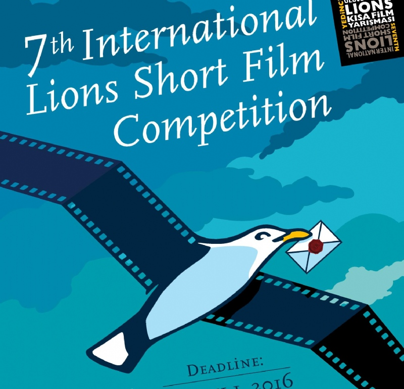 Lions Short Film Competition: Molu Design