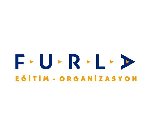 Logotype design for Furla Education-Management Consulting-Organization (2001)
