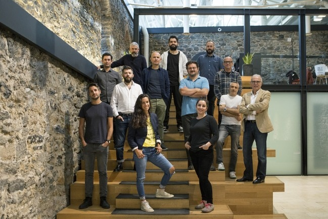 36th Graphic Design Awards jury have been assembled